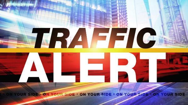 Traffic Alert_20260