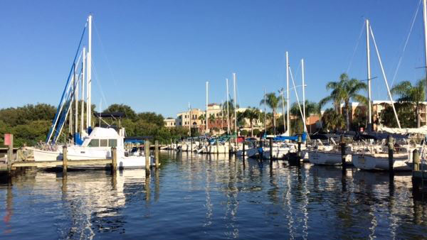 Safety-Harbor-marina-Web_Bk_21164
