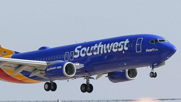 southwestplane_20491