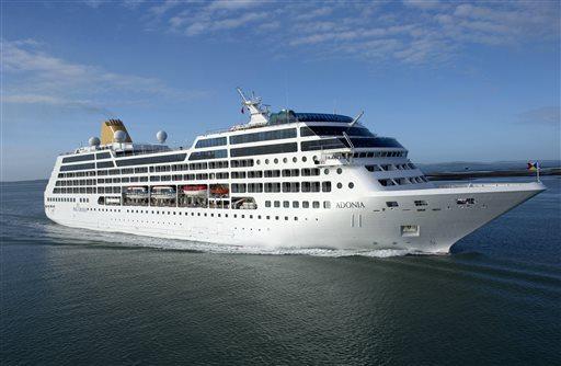 Cuba Carnival Cruises_23955
