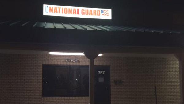 Florida-National-Guard--Web_28676