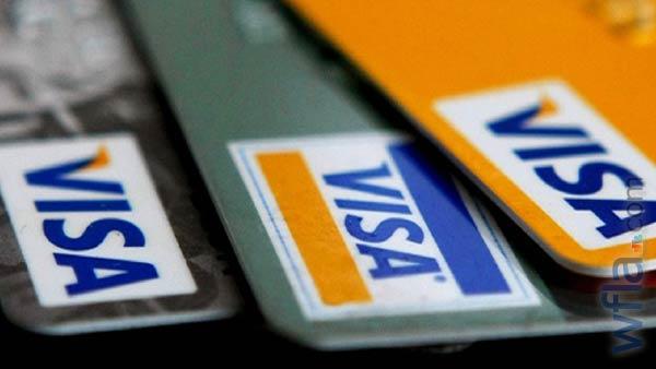 creditcardgenREADY_65152