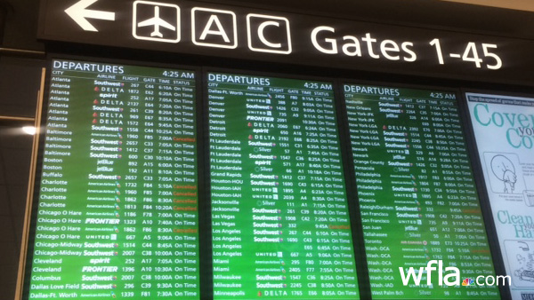 flights-cancelled_101413