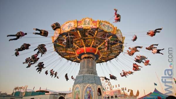 Florida state fair_97118