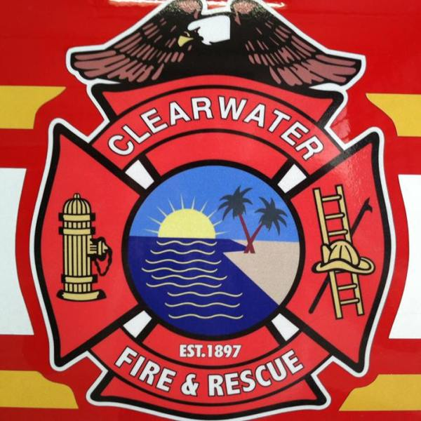 Clearwater Fire Rescue_112368