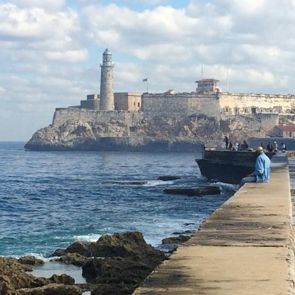 Cuba_111086