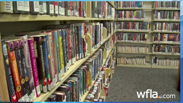 Venice library_97294
