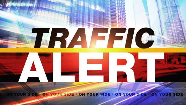 New_WX_TRAFFIC_ALERT_Graphic_83015