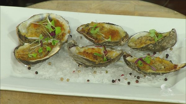 rsz_roasted_oysters_111288