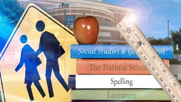 schoolgenericREADY_65362