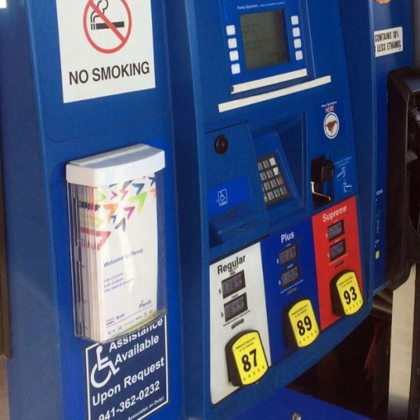 tight sarasota skimmer gas pump_108268