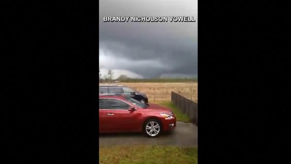 tornado_109875