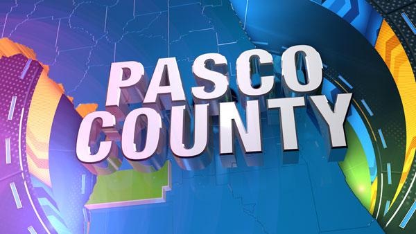 WFLA-County-Pasco-600x338-041114-vs_97077