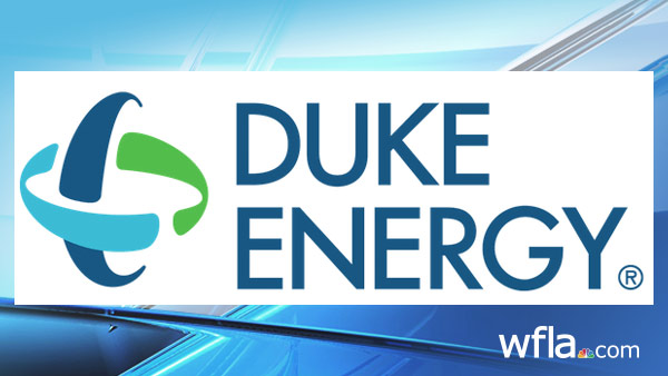 Duke Energy electric bills to increase in March due to storm recovery costs
