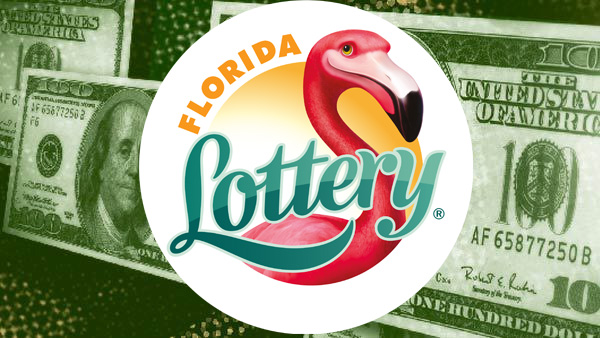 fl-lottery_112484