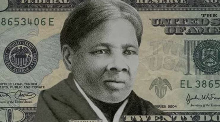 Harriet Tubman_135997