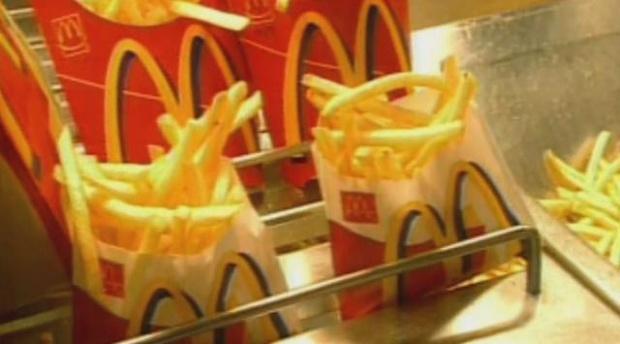 mcds-fries-JPG_134725