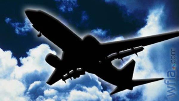 Plane_42690