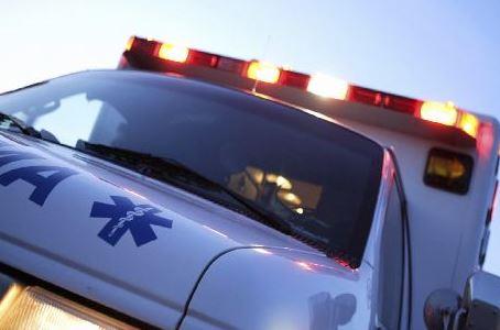 ambulance generic_55828