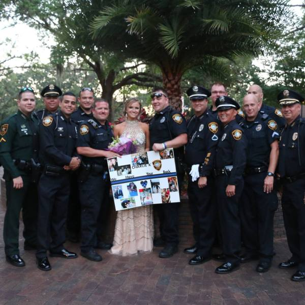 tarpon springs police department_151148
