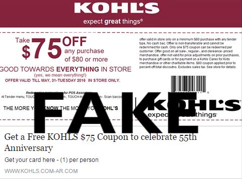 fake-kohls-coupon_149652