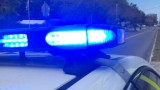 READY-NEW-POLICE-LIGHTS_124141