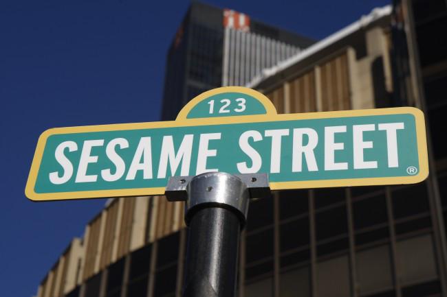 sesame-street_148050