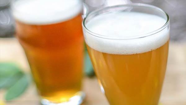 Beer_129034