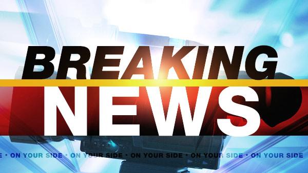 Police investigating shooting in Sebring | WFLA