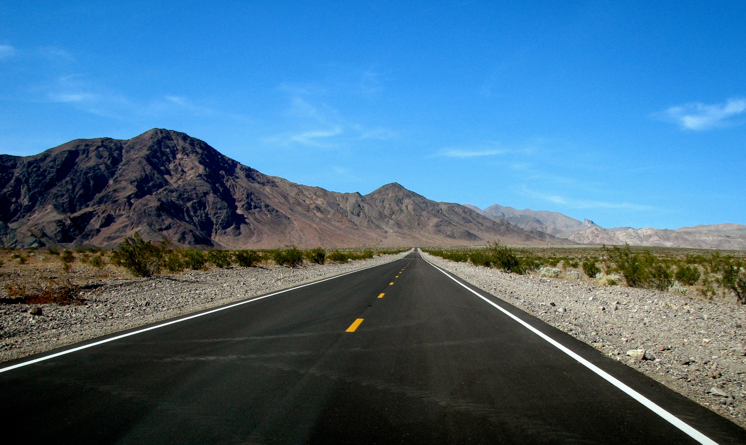 The best road trip destination in all 50 states