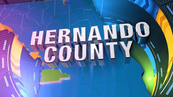 WFLA-County-Hernando-600x338-041114-vs_156181