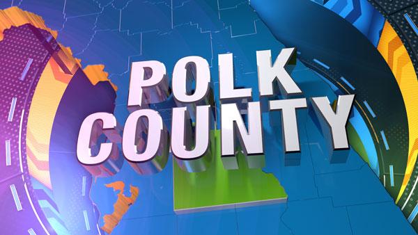 WFLA-County-Polk-600x338-041114-vs_44689
