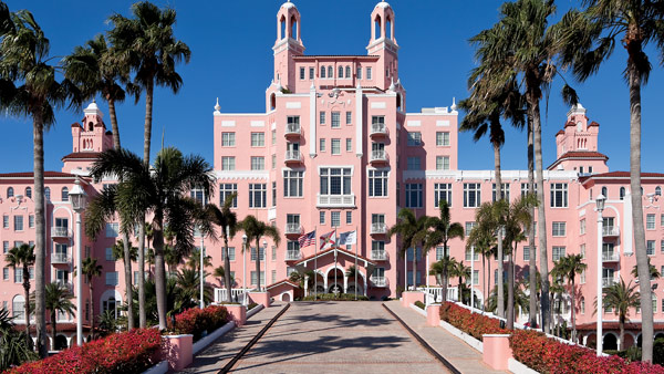 DON-CESAR-1--Web_Bkg_Tex_La_65703