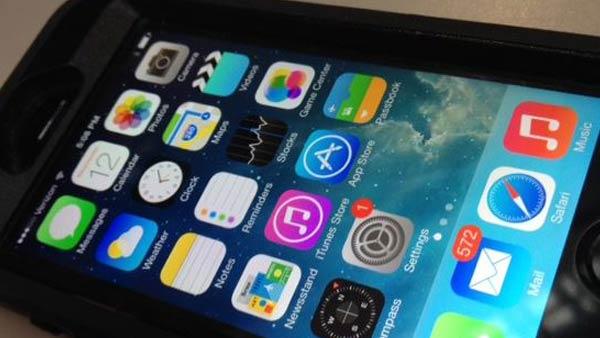 GENERIC-PHONE-wfladotcom-60_91569