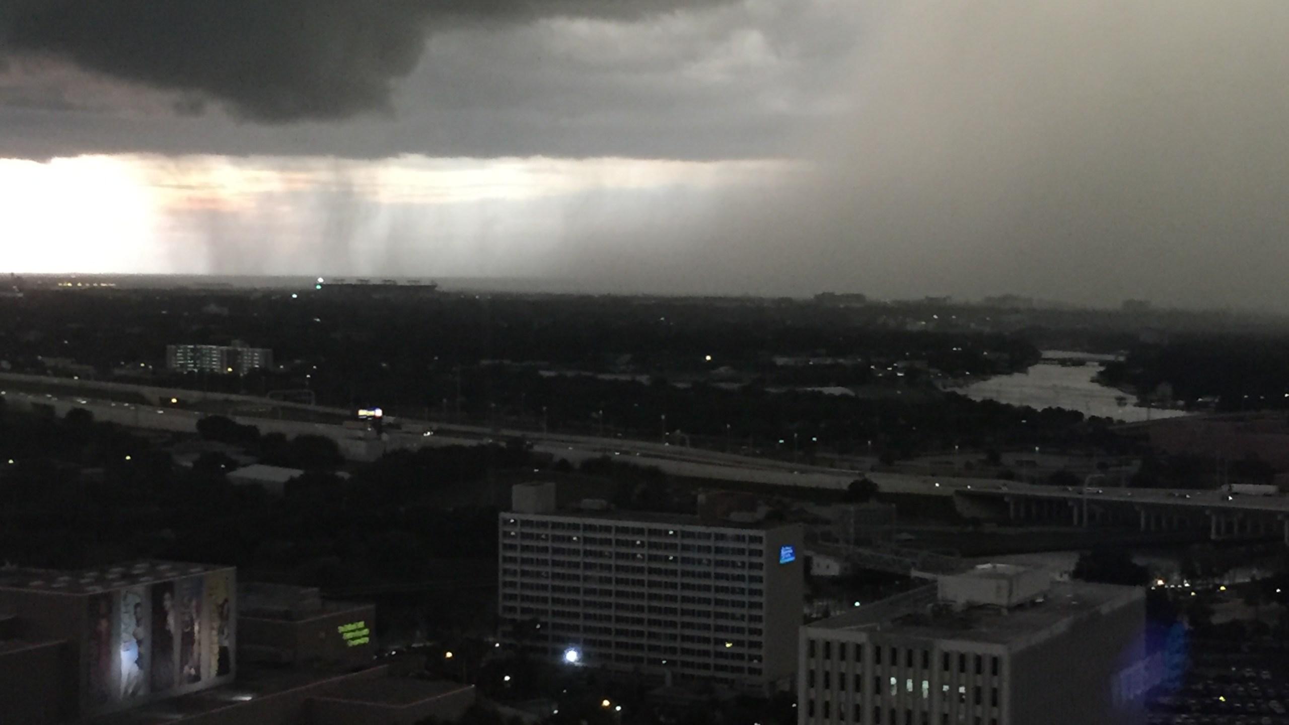 Tampa storm_170862