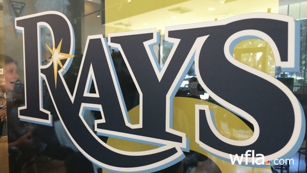 Rays to Tampa_106442