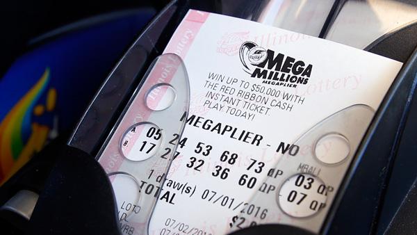 mega-millions_167603