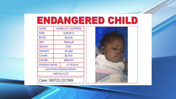 missing-toddler_176133
