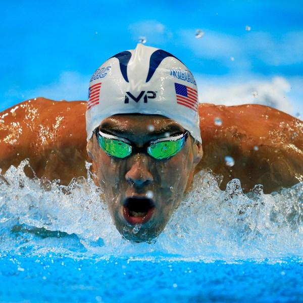 Michael Phelps_165850