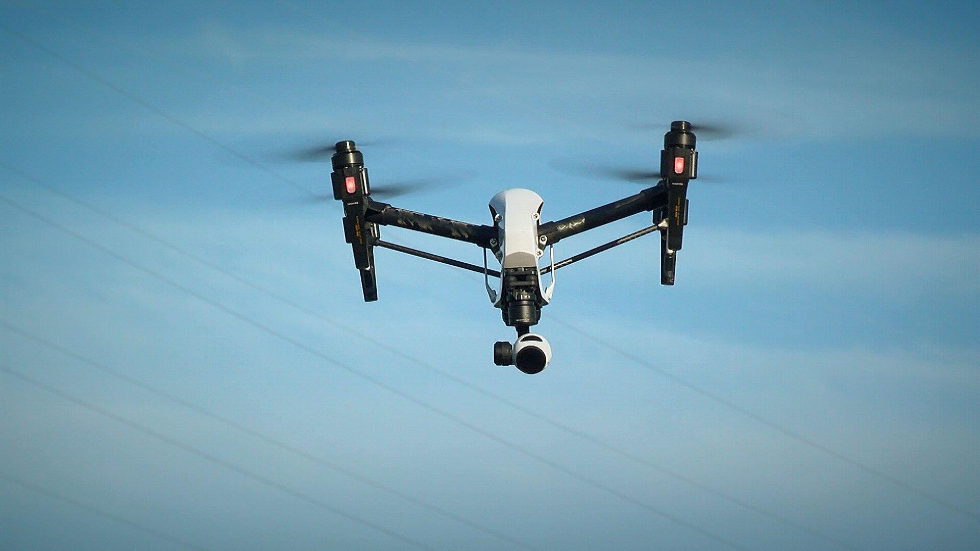Drone 8_206894