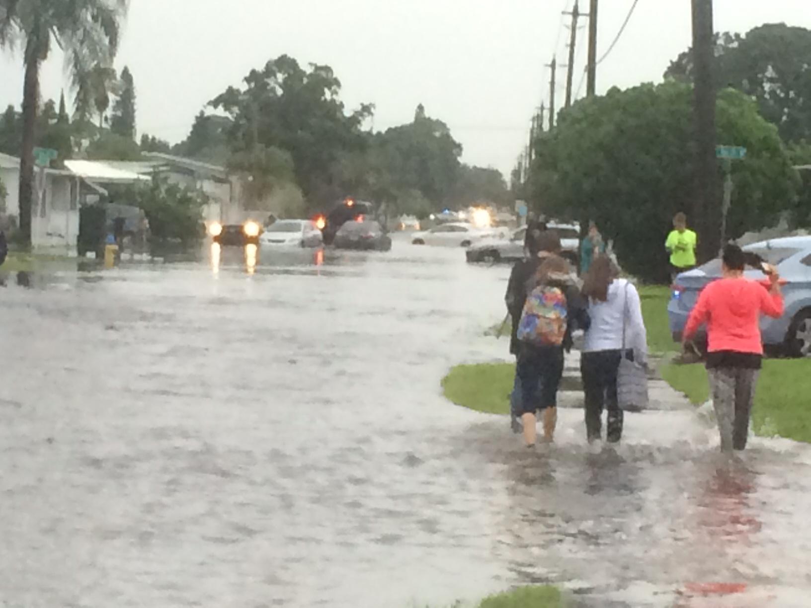 sarasota flooding_210104