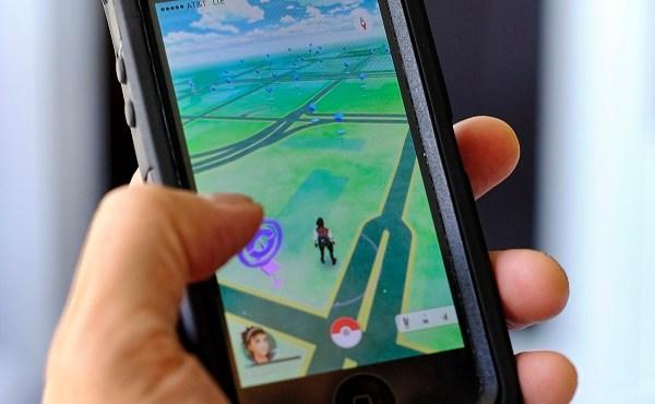Pokemon Go_171372