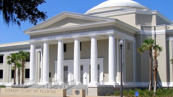READY-FLORIDA-SUPREME-COURT_24851