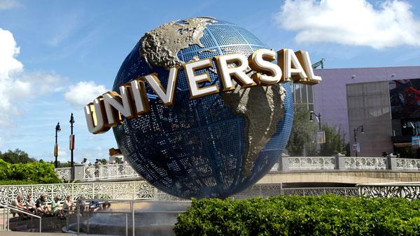 universal-orlando_140481