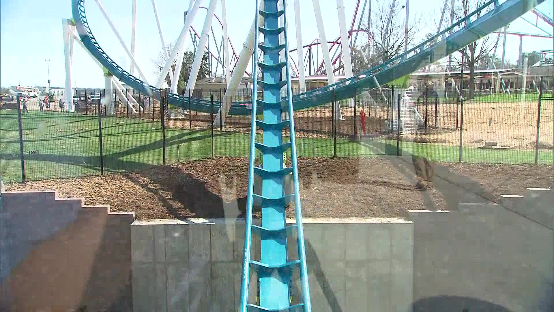 coaster_217021