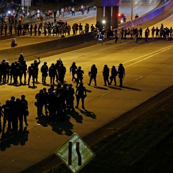 Charlotte Police Fatal Shooting_222671