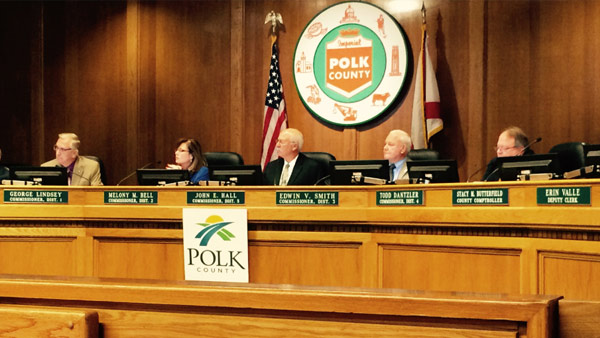 r-polk-county-commissioners_220673