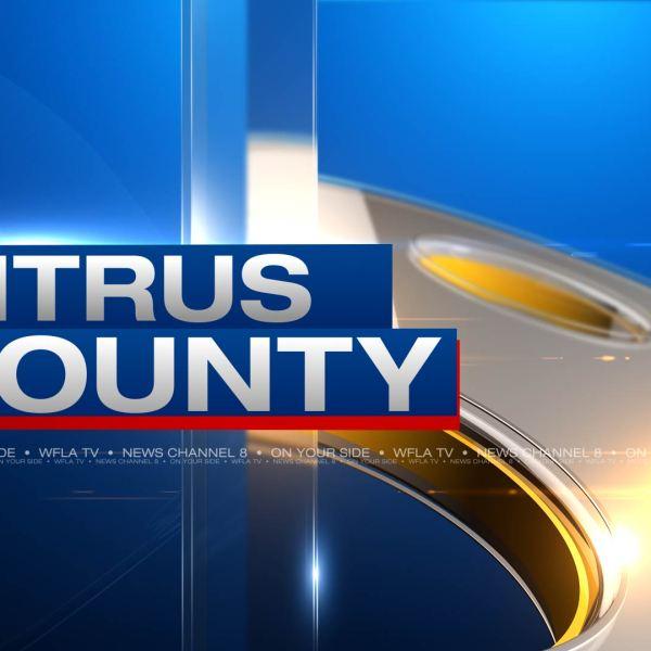 county-citrus_229970