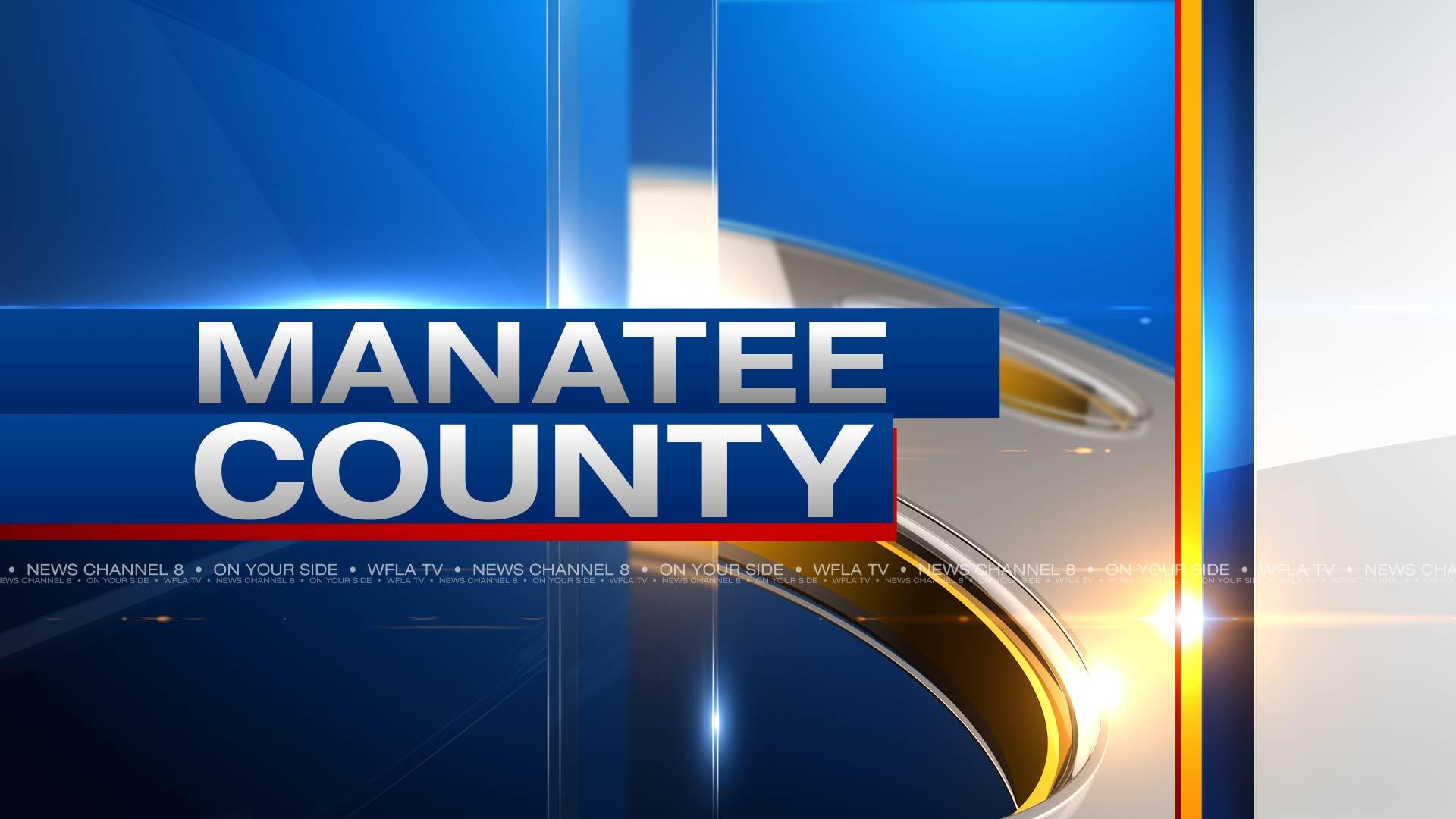 county-manatee_229990