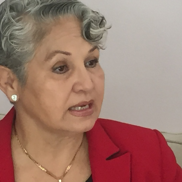 former candidate for governor makes fraud complaint_236848